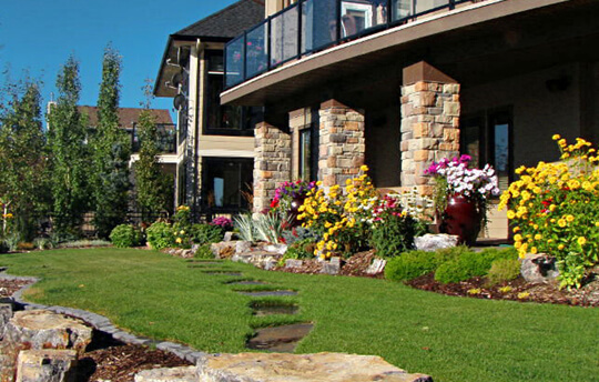 lmp-home-service-homeowners