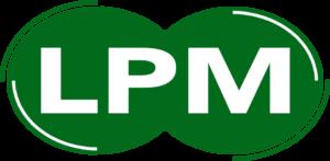 lpm-logo-notext