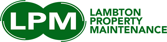 Lambton Property Maintenance