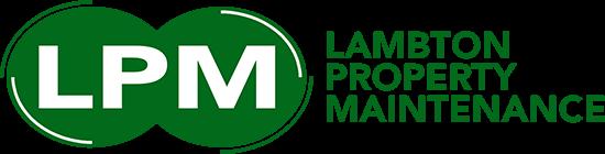 Lambton Property Maintenance