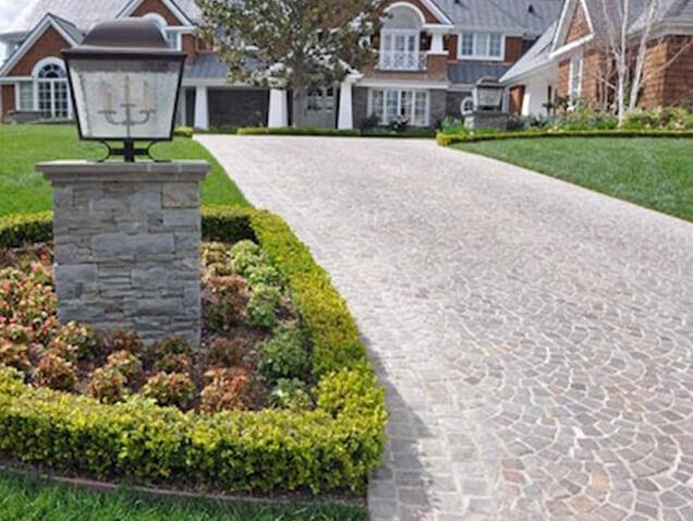 lpm-service-driveway