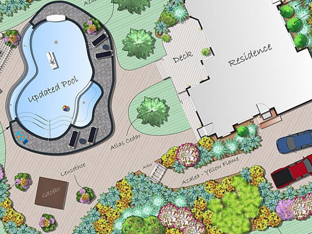 lpm-service-landscape-design