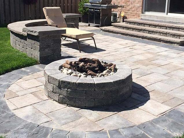 lpm-service-patio