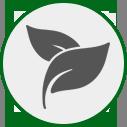softscape-icon-2